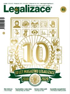 https://magazin-legalizace.cz/wp-content/uploads/2020/03/Screenshot-2020-10-01-at-08.19.43-226x300.png